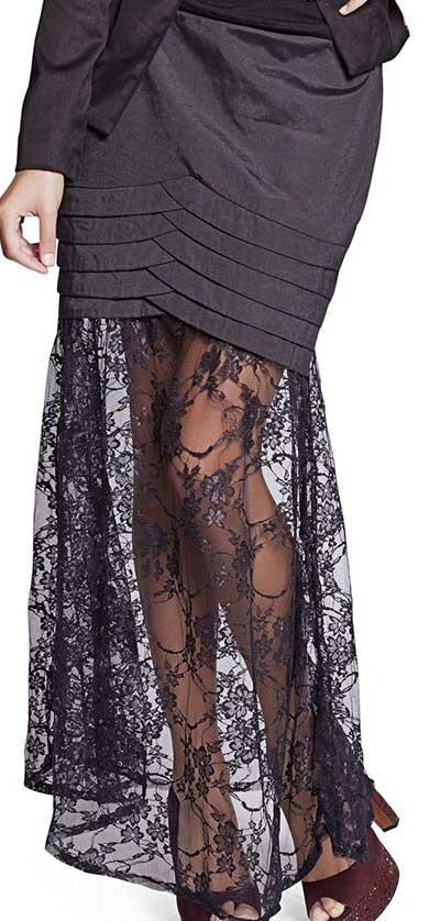 vestidos moda 2015