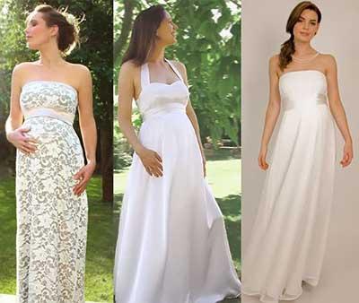 modelos de vestidos longos 2015