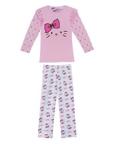 Pijamas Online