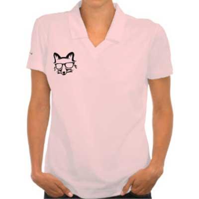 imagens de camisetas femininas