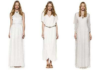 vestidos longos 2015 brancois