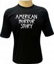 fotos de camisetas de american horror story