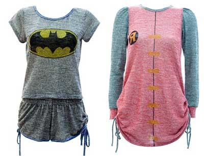 imagens de pijama
