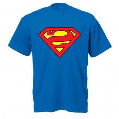 imagens de camisetas nerds