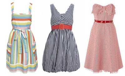 comprar vestidos online