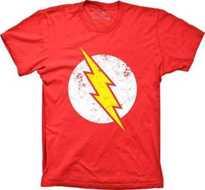 dicas de camisetas nerds