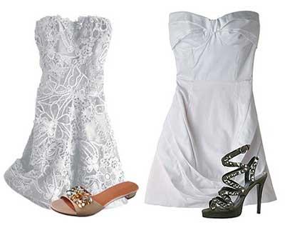 vestidos curtos para ano novo