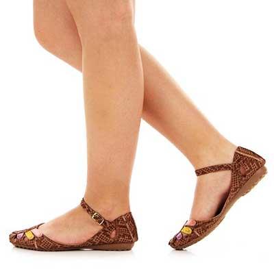 calçados dafiti 2015. sapatos femininos 3a3487ec861