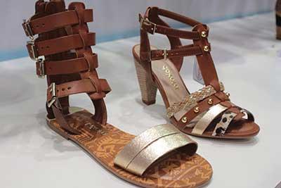 tendências da moda 2015