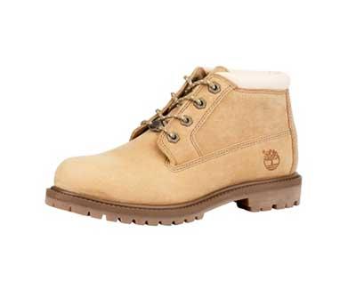 modelos de botas de inverno