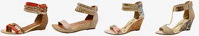 sapatos da moda 2015