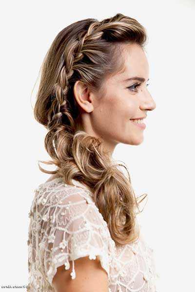 modelos de cortes de cabelo