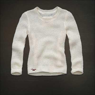 modelos de suéteres femininos