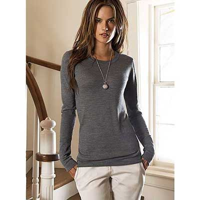 suéter para mulheres