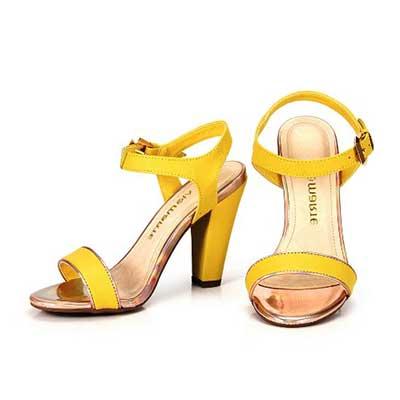 sapatos dafiti 2015