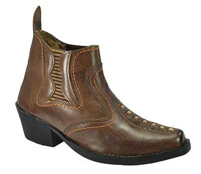botas femininas