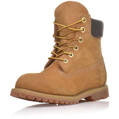 botas de inverno