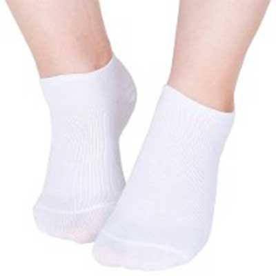 meias femininas