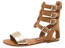 dicas de sapatos