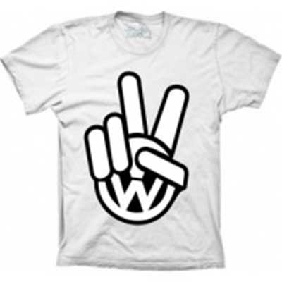 camisetas femininas inteligentes