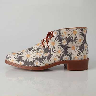 calçados dafiti 2015