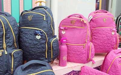 bolsas escolares