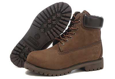 imagens de botas de inverno