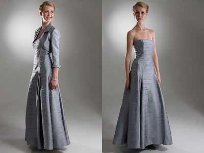 imagens de vestidos