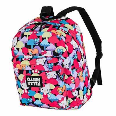 modelos de bolsas escolares