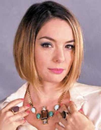 Como Fazer Corte De Cabelo Chanel Feminino Passo A Passo