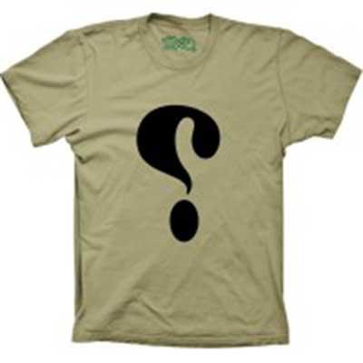 camisetas para mulheres