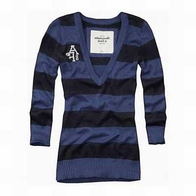 dicas de suéter feminino
