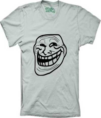 camisas legais