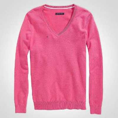 modelos de suéter para mulheres