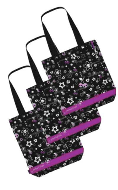 dicas de bolsas femininas