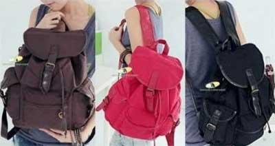 dicas de bolsas