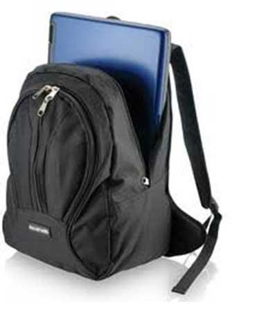 dicas de bolsas escolares