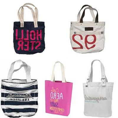 tendências de bolsas de escola