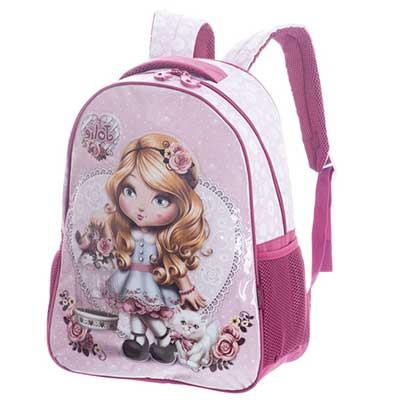 dicas de bolsas de escola