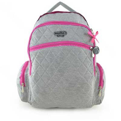imagens de bolsas de escola