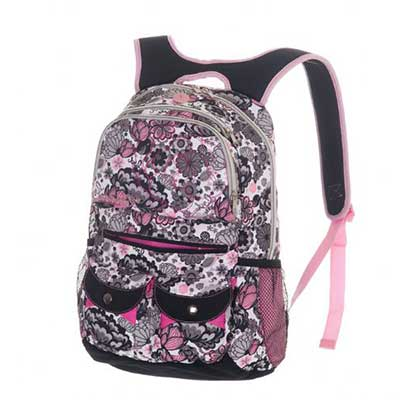 fotos de bolsas de escola