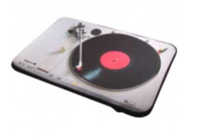 formato de disco