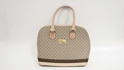 modelos de bolsas monica sanches