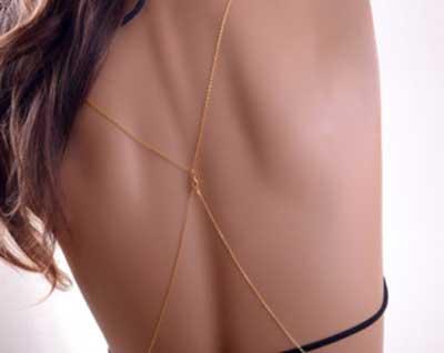 imagens de colar para mulheres