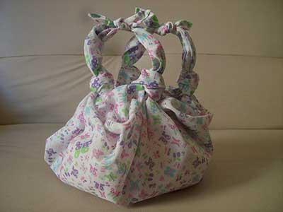 modelos de bolsas infantis