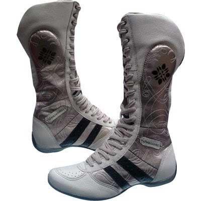 botas de frio