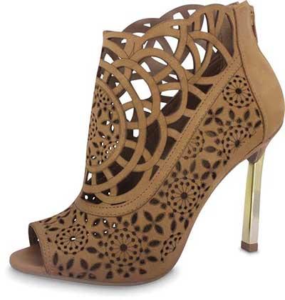 modelos de botas 2014