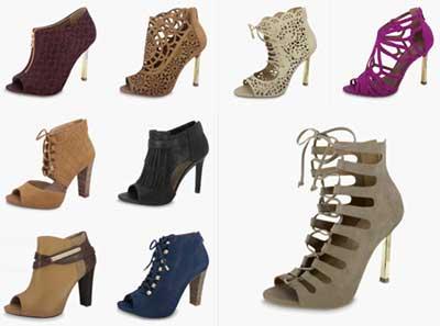 chique e fashion