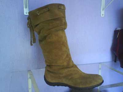 fotos de botas