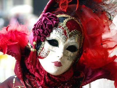 estilo veneziano